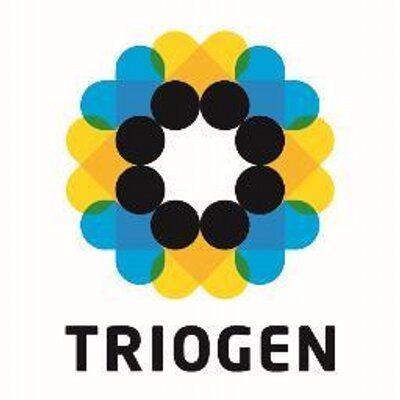 triogen