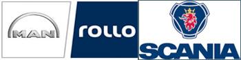 scania/rollo/man